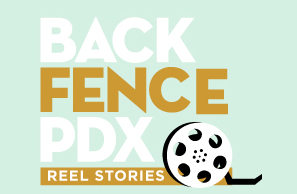 Back fence pdx reel stories tickets hollywood theatre portland