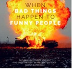 When+Bad+Things+Happen+to+Funny+People