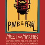 2nd+Annual+Pints+In+The+Pearl+Festival