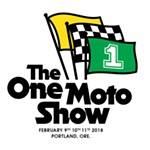 The+2018+One+Motorcycle+Show