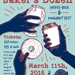 4th+Annual+Baker%27s+Dozen+Coffee+Beer+%26amp%3B+Doughnut+Festival