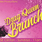 Drag+Queen+Brunch+at+Night+Light+Lounge