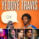 Minority+Retort+presents+Yedoye+Travis