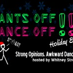 Rants+Off+Dance+Off-+Holiday+Edition%21