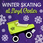 Winter+Break+Skate+Pop-Up+at+Lloyd+Center+w/Skatemobile