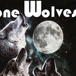 Lone+Wolves+Sketch+Comedy