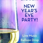 New+Years+Eve+Party%21