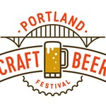 5th+Annual+Portland+Craft+Beer+Festival+-+2019