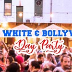 Red%2C+White+%26+Bollywood+Day+Party