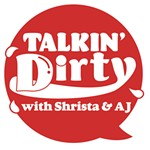 The+Portland+Mercury+%26+She+Bop+present%3A+Talkin%27+Dirty+with+Shrista+%26+AJ