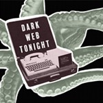 Dark+Web+Tonight
