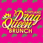 Portland+Drag+Queen+Brunch